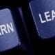 Team CBT Learn Lead